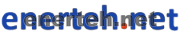 enerteh.net
